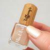Dulce de Leche Vegan nail polish