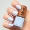 Frozen Parfait Vegan Nail Polish