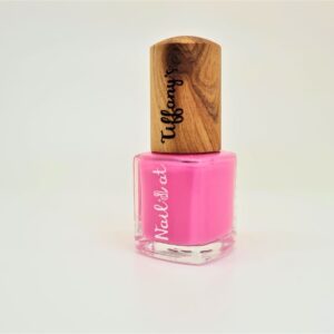 Sweet Sorbet Vegan Nail Polish